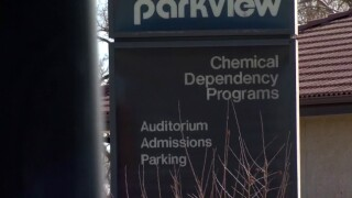 Parkview Medical Center is changing how it handles behavioral health treatment
