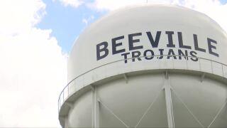 Beeville 0810.jpg