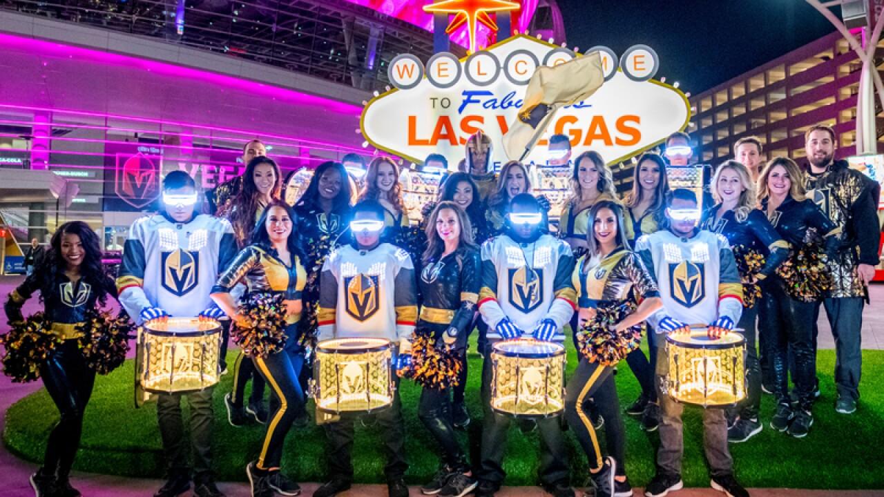 Vegas Sports Weekend file.jpg