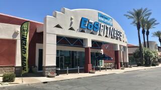 EOS fitness.jpg