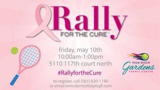 wptv-rally-for-the-cure.jpg