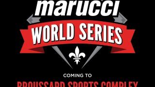 2021 Marucci World Series.jpg