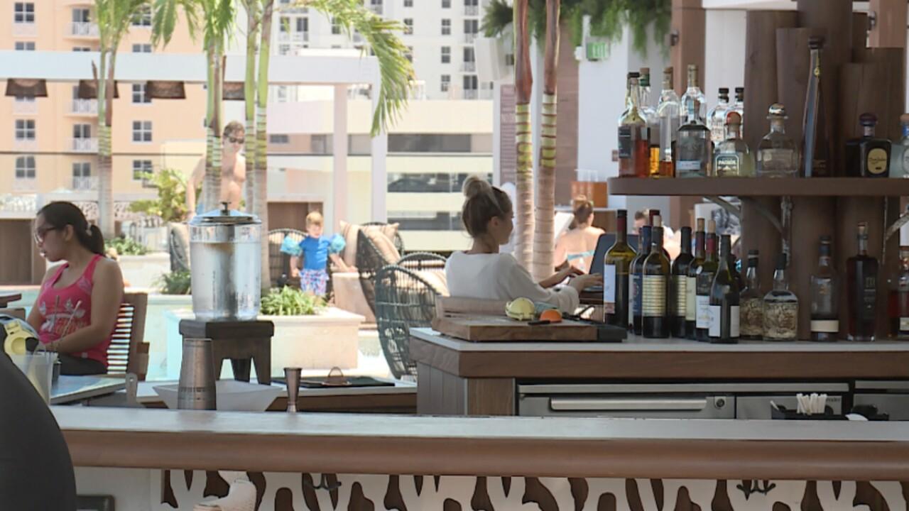 wptv-the-ben-hotel.jpg