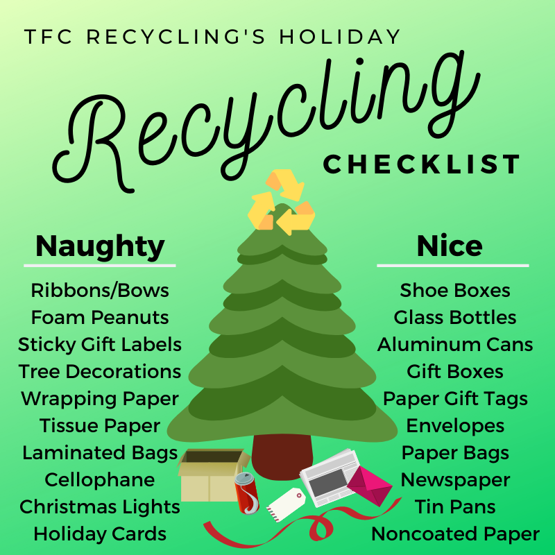 holiday recycling.png