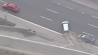 Feb 3 Police Chase.jpg