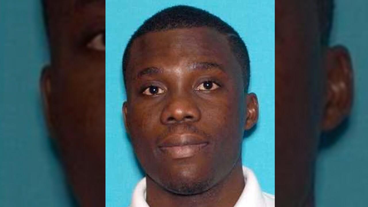 23-Year-Old Shot, Killed Near Downtown Nashville