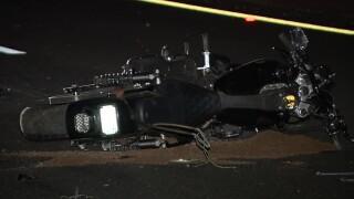 la_mesa_motorcycle_crash_103119.jpg