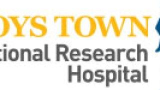 Boys Town hospital