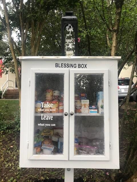 BlessingBox04.jpg