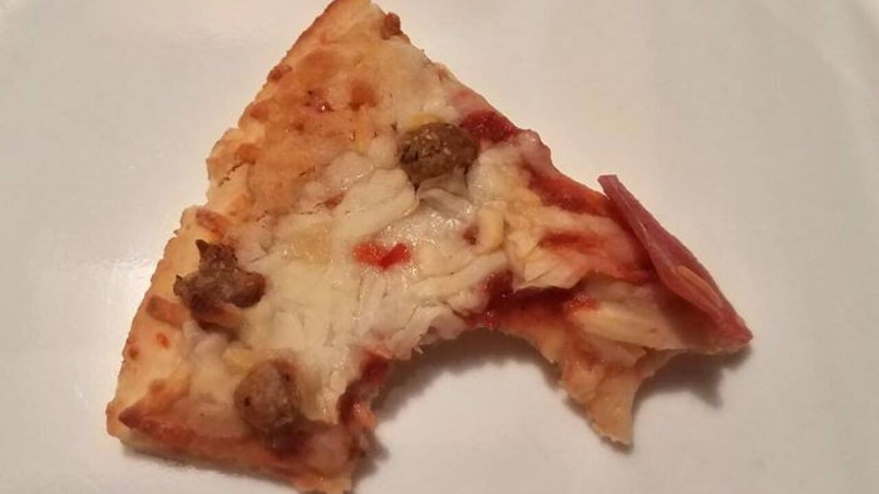 pizza tease picture.JPG