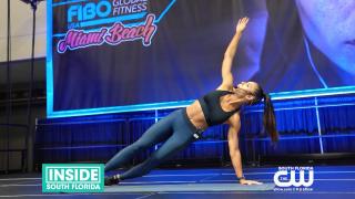 South Florida's FitnessLifestyle