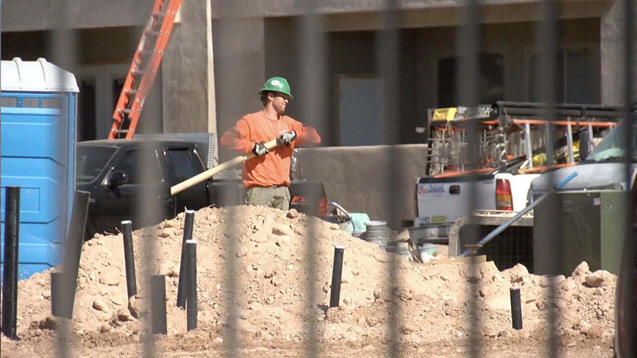 2020-04-22 Jobs-Construction.png