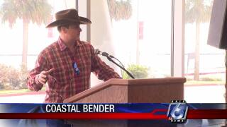 Council will vote Tuesday on outdoor event  featuring Roger Creager
