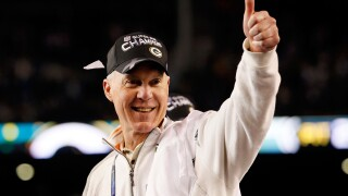 Former Packers' GM Ted Thompson releases health issues.