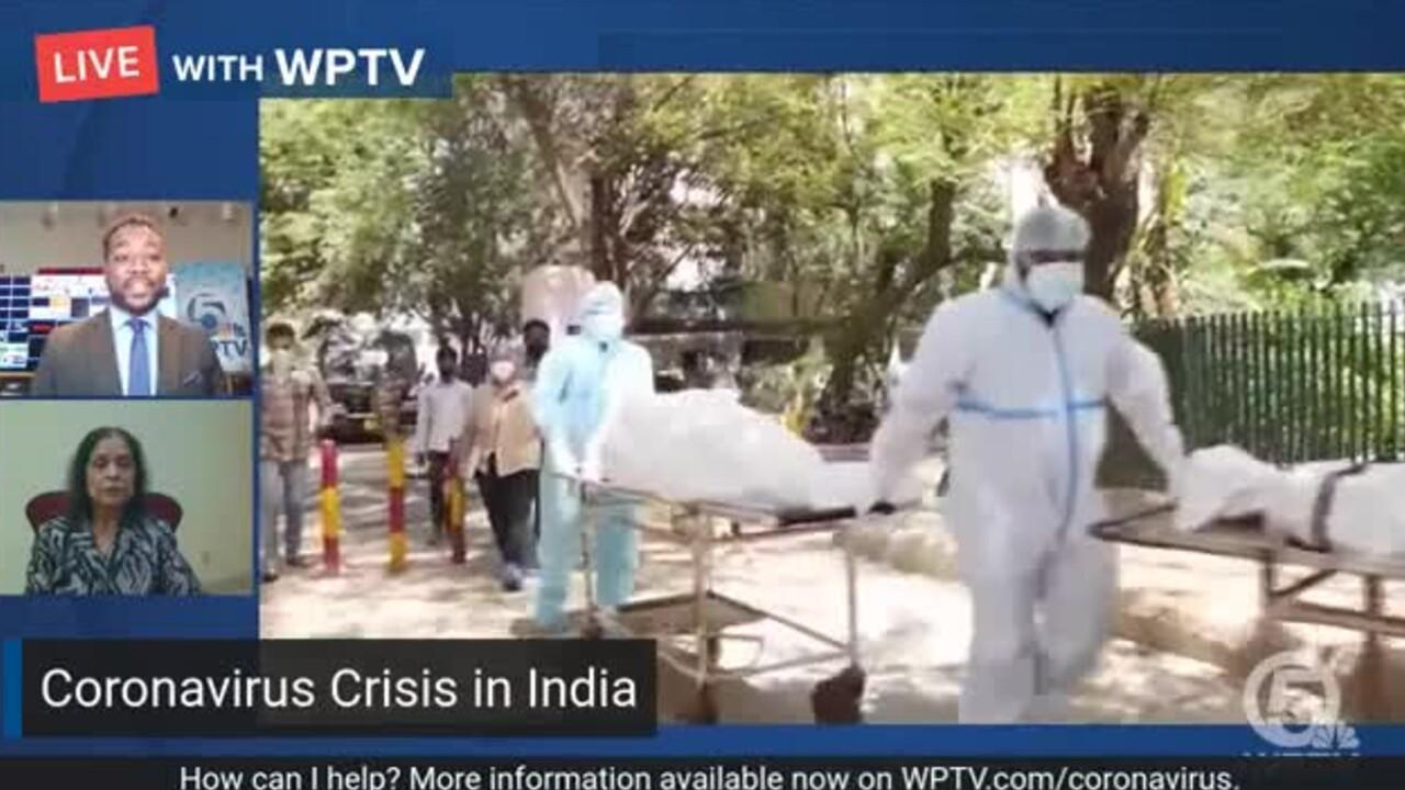 WPTV's Chris Gilmore speaks to Dr. Sheelah Shah on April 28, 2021.jpg