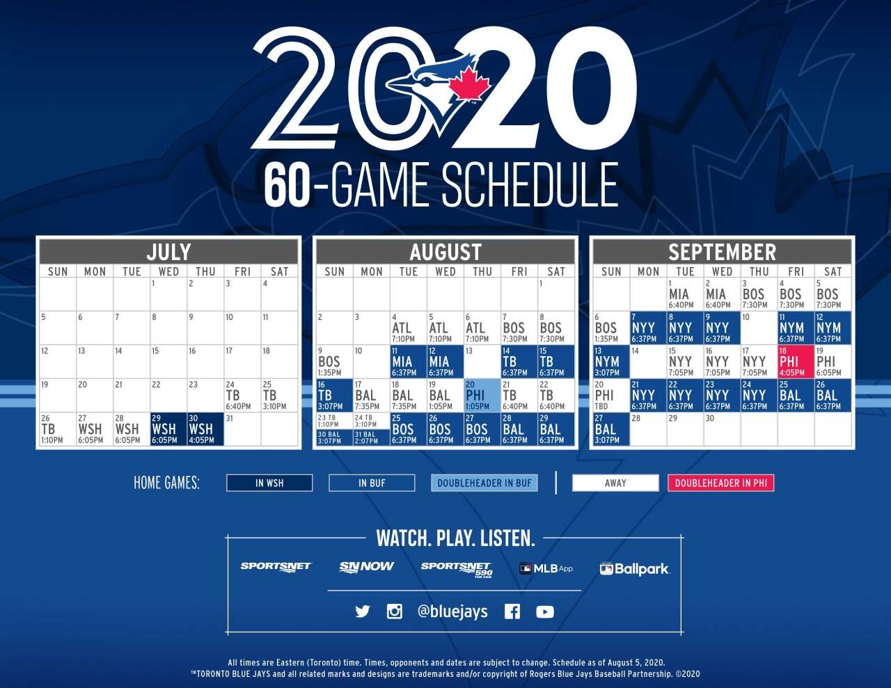 Blue Jays Schedule.jpeg