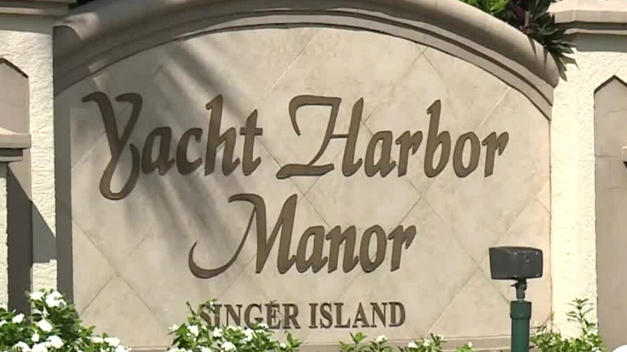wptv-yacht-harbor-manor-singer-island.jpg