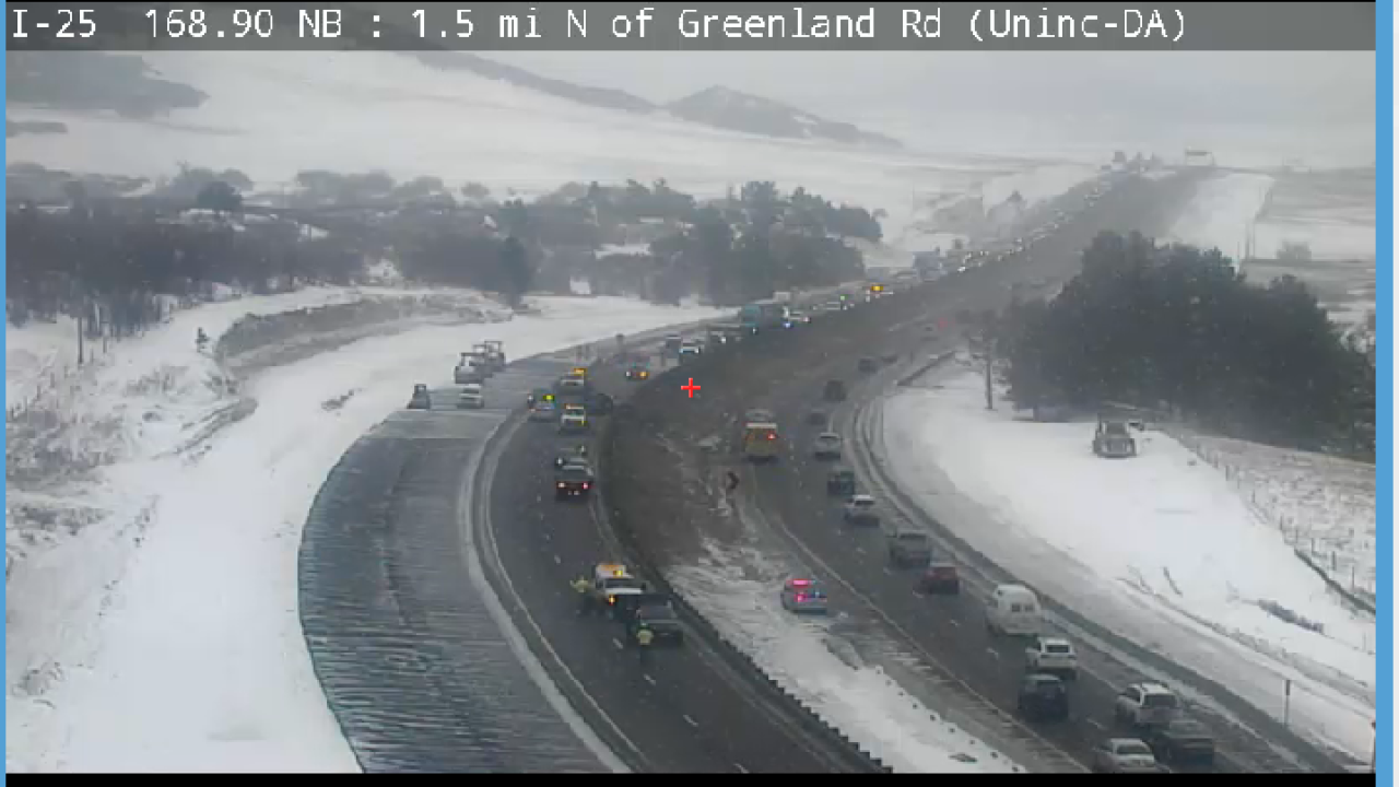 fatal crash on i-25 between monument hill and larkspur.png