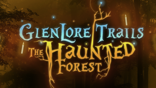 A family-friendly haunted forest is coming to Glenlore Trails this fall