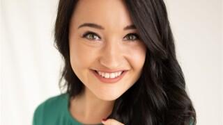 Haleigh Vaughn