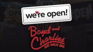 WOO Boyd and Charlies.jpg