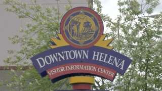 """Helena leaders to hold community conversation on """"unlawful behavior"""" downtown"""