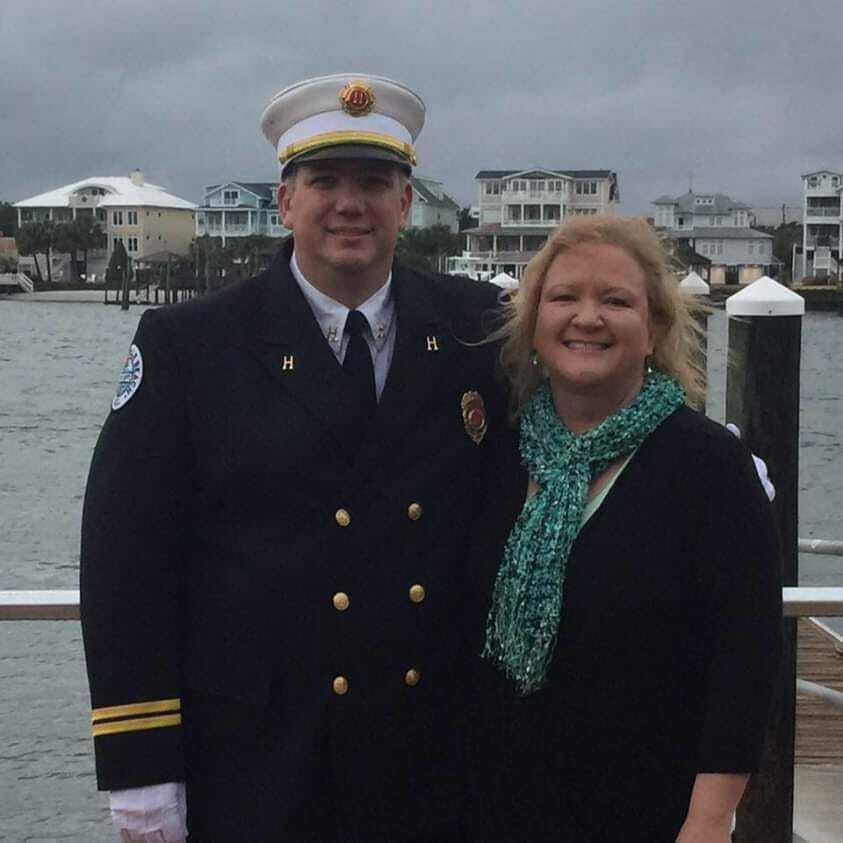 Fire Chief at Wrightsville Beach and paramedic in North Carolina.jpg