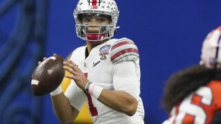 Draft 49ers Preview Football