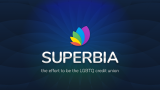 America's first LGBTQ credit union, Superbia, gets approval in Michigan