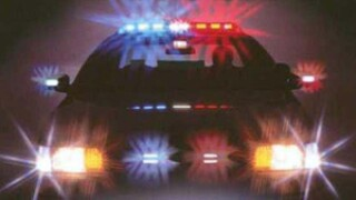 3rd person dies, 1 critical after northern Michigan shooting