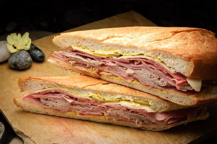 The Floridian Cuban Sandwich.jpg