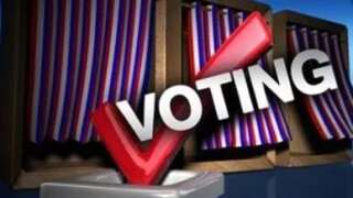 Early voting ends Tuesday  – What's on your ballot?