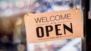 We're Open | Southern Arizona