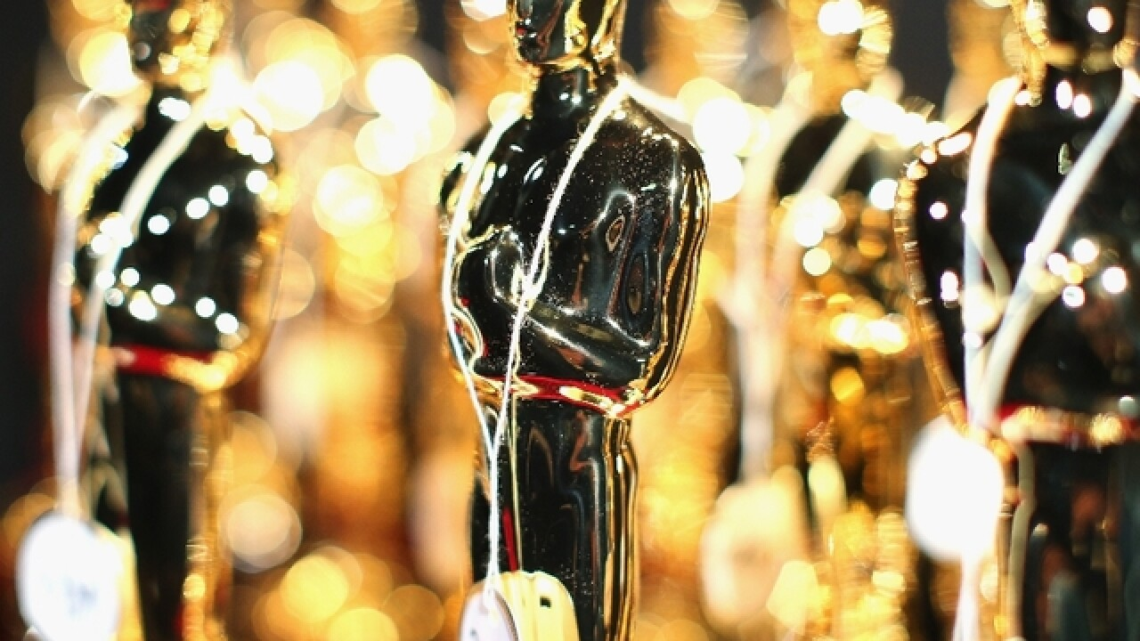 QUIZ: How well do you know the Oscars?