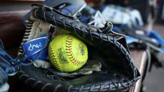 Lawson Names Six Captains for 2019 Softball Season