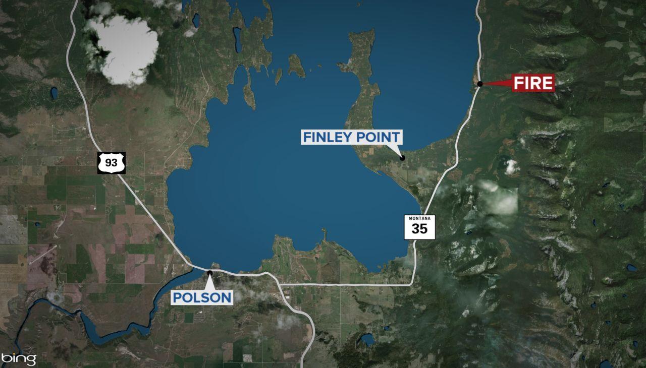 finley point fire map.jpg