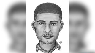 Man accused of exposing himself to young girl in Brooklyn