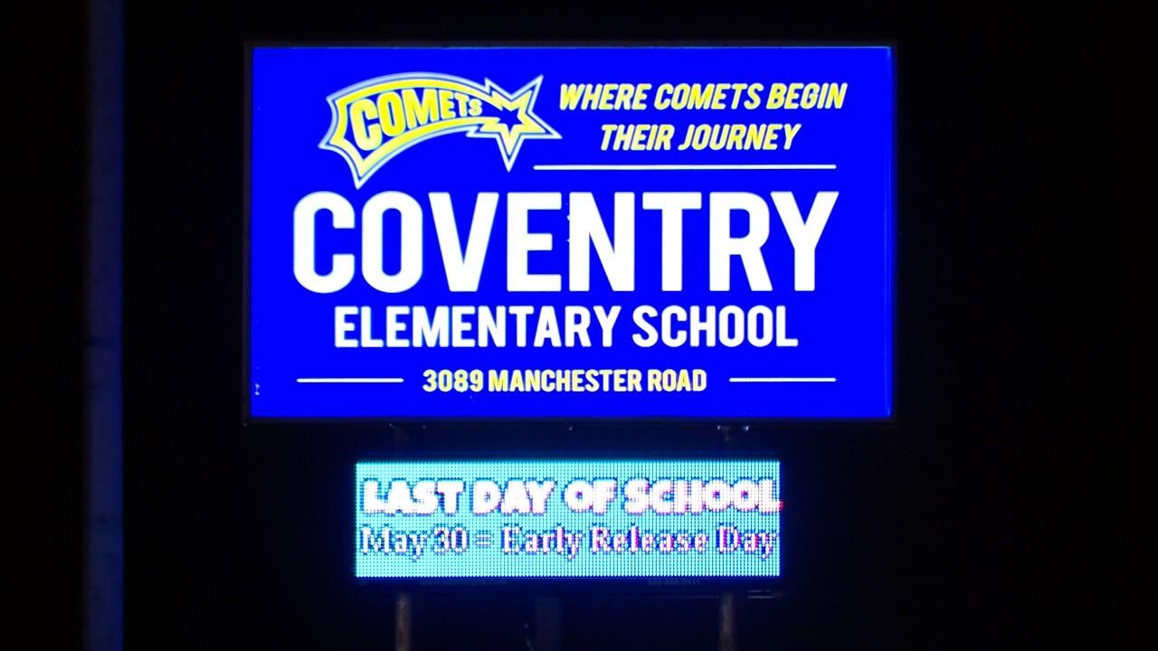 Coventry schools 1.jpg