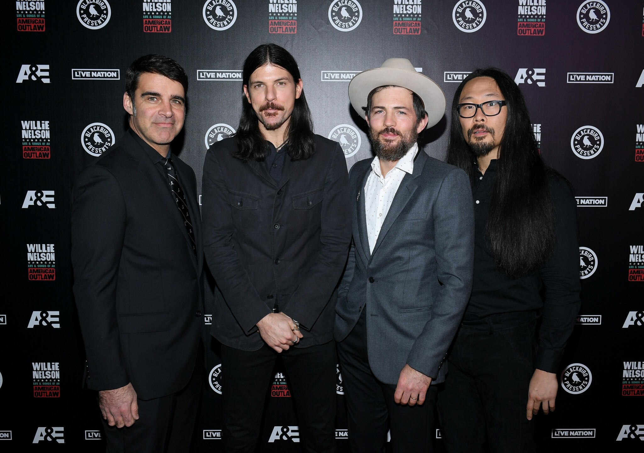 The Avett Brothers will be performing at Summerfest 2019, on June 27!