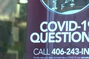 Sanders County Doctor gives COVID advice over social media