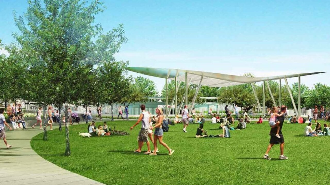Planning_Parks_East-Village-Green-GDP_Page_5-1-1600x600.jpg