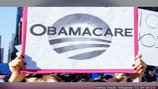 Appeals court appears ready to rule Obamacare unconstitutional