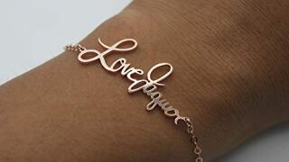 Handwriting-Bracelet.jpg