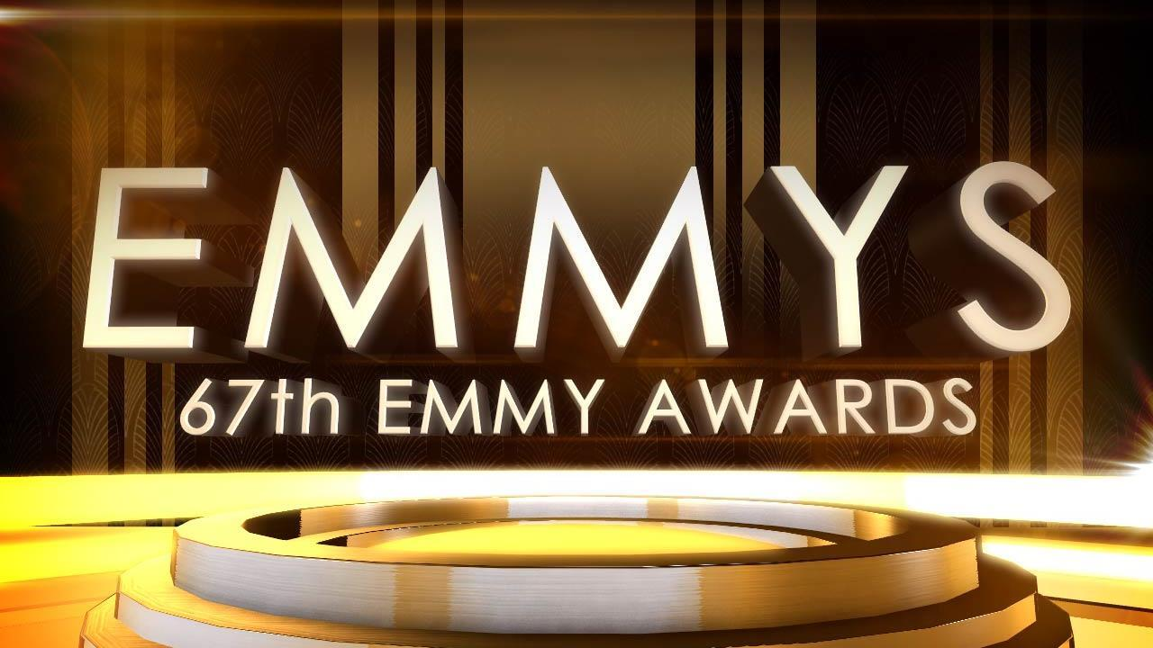 'Thrones,' 'Veep,' 'Kittredge' big winners at Emmys