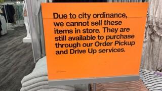 Target aisles closed.jpg