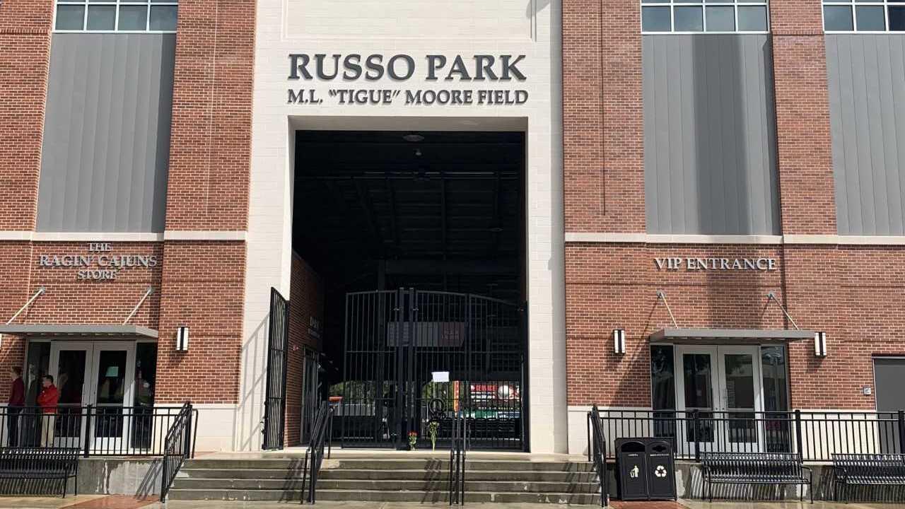 Russo Park memorial begins.jpg