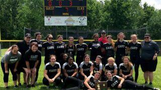 Lakota_East_softball_team_2019.jpg
