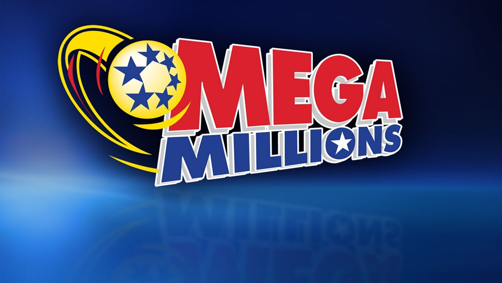 wptv-mega-millions-.jpg