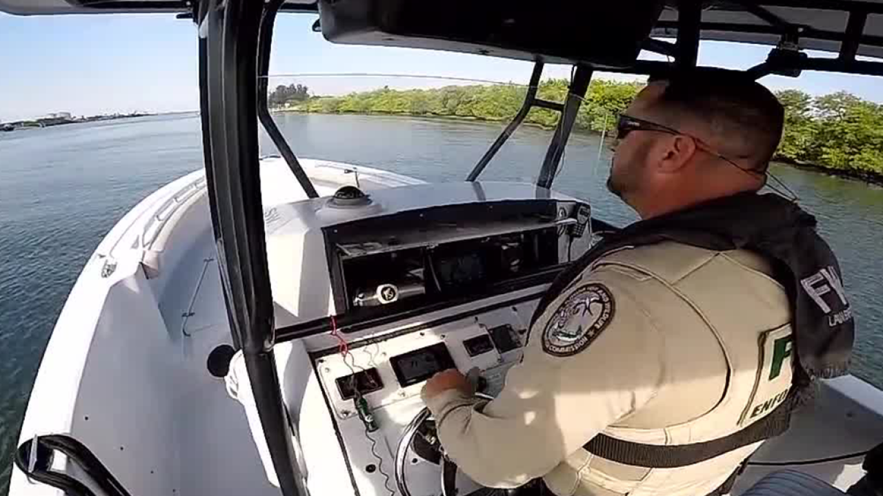 FWC-POLICE-BOAT-SHERIFF-DRUNK-BOATING-ENFORCEMENT.png