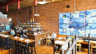 Cafe Gratitude, Kansas City.jpg